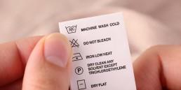 simboli-lavaggio-etichette