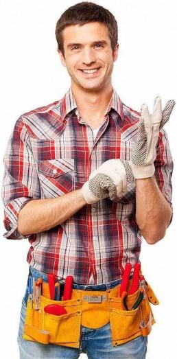 tecnico-assistenza-riparazione-elettrodomestici-Fixer